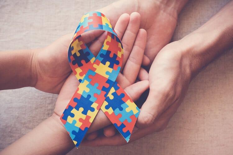 autism assessments manchester